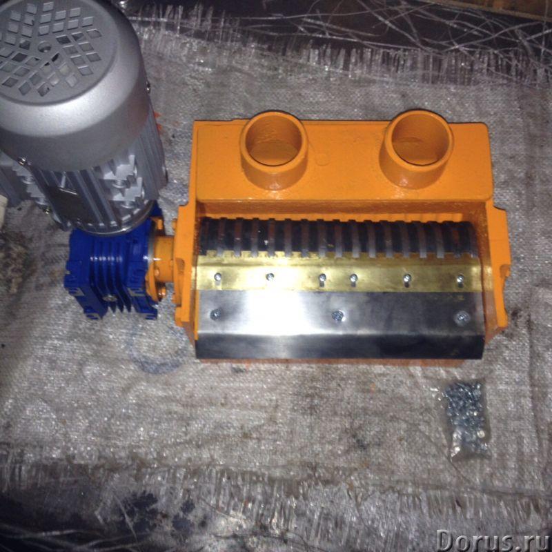 Сепараторы магнитные Х43-4Х - Промышленное оборудование - Сепараторы магнитные Х43-4Х - предназначен..., фото 1
