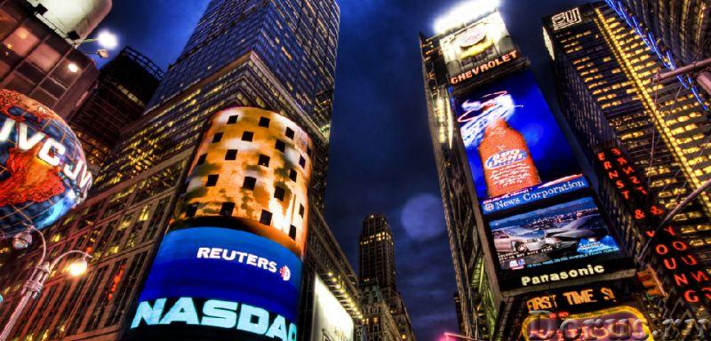 Ролики для видеостоек и медийных экранов - Рекламные услуги - Делаю видеоролики для видеостоек и мед..., фото 3