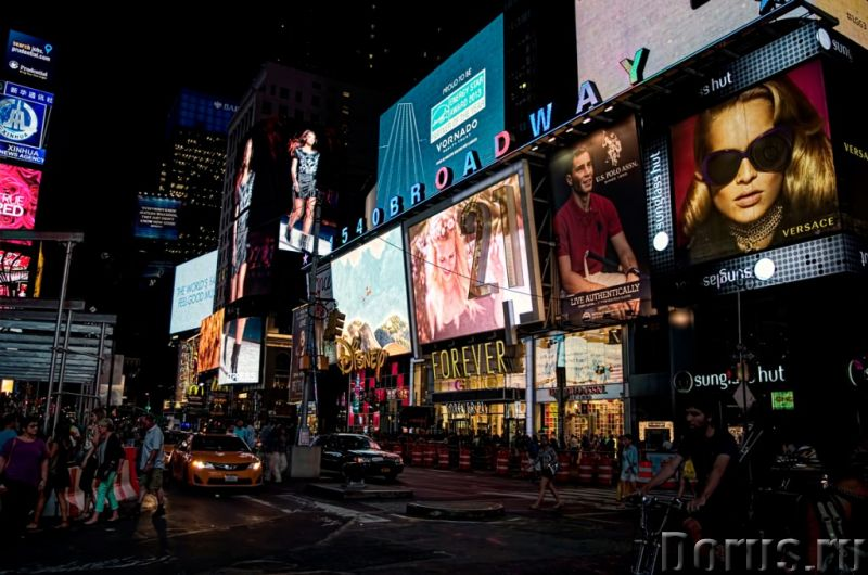 Ролики для видеостоек и медийных экранов - Рекламные услуги - Делаю видеоролики для видеостоек и мед..., фото 4