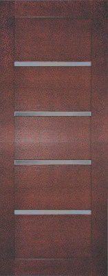 Продаю двери - Материалы для строительства - Продаю межкомнатные двери из массива хвойных и ценных п..., фото 2